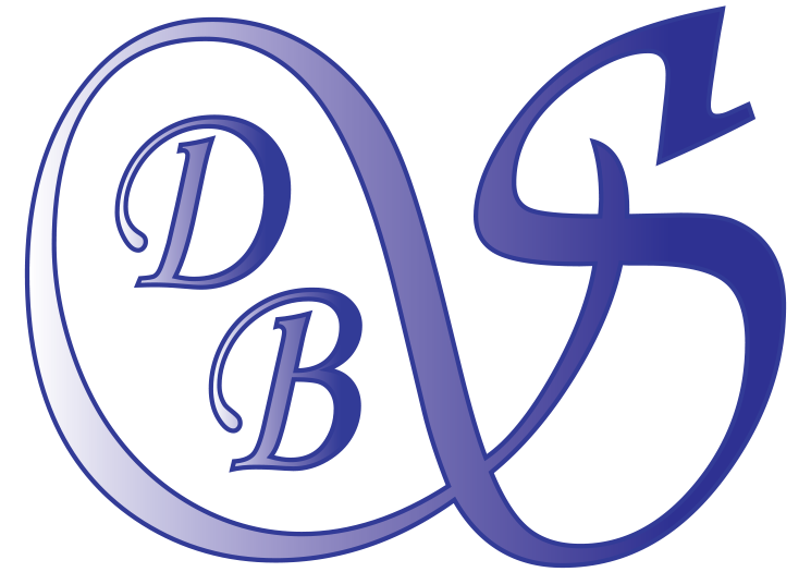 Double Back Solutions Ltd